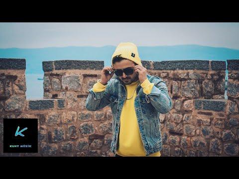 Kunt - Alabora [ Official Video ]