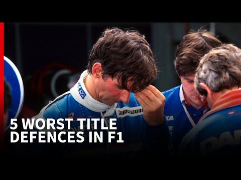 the-5-worst-title-defences-in-f1-history