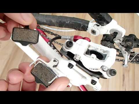 bremsbeläge-an-einer-scheibenbremse-wechseln-mtb---ausführlich-mit-vielen-zusatzinfos