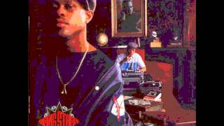 Gangstarr  The Daily Operation Instrumentals Full Album