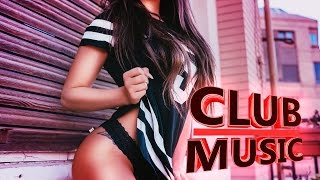 New Best Hip Hop Urban RnB Summer Club Mix 2016 - CLUB MUSIC(The Best Electro House, Party Dance Mixes & Mashups by Club Music!! Make sure to subscribe and like this video!! Free Download: http://bit.ly/1H4aF1M ..., 2016-06-23T15:00:00.000Z)