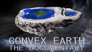 СПЕШНО, Плоска Земя  Руски превод  ШОК Документален филм от бразилски учени наречена Изпъкнала Земя