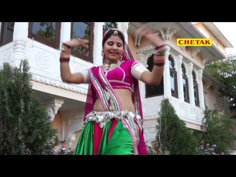 Banna The Delhi Me || बन्ना...