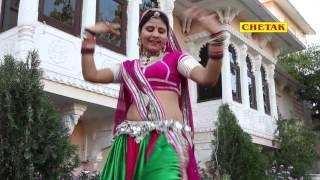 Banna The Delhi Me || बन्ना थे दिल्ली में || Rakhi Rangili Hits