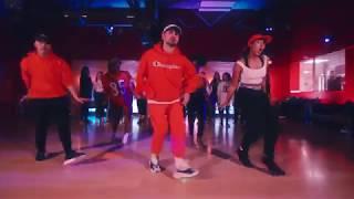 Download Video 💥🚀 NEW LIL PUMP  Choreography by Stéphane Seya Sabotinov @seya_stef 🎶 « Flex like ouu » MP3 3GP MP4