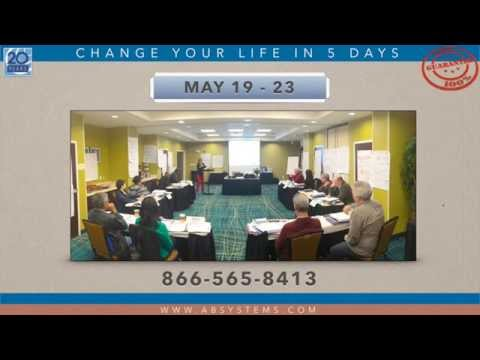 Change Your Life in 5 Days with Medical Billing Training