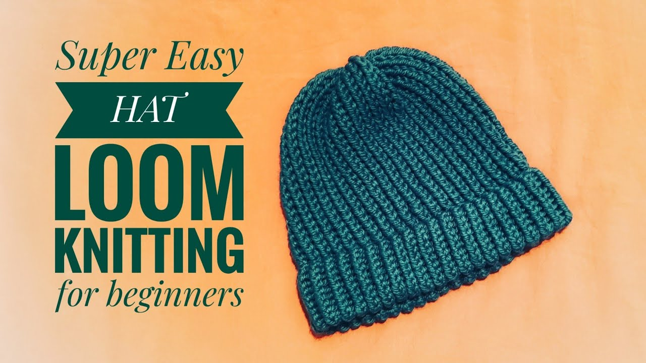 Which Knitting Loom Is Best