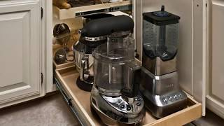 Corner Kitchen Cabinet Ideas Channel that provides a variety of styles of home design, rooms, and anything else that concerns the