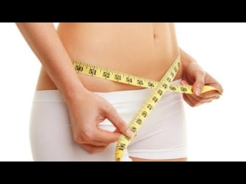 weight loss brattleboro vt