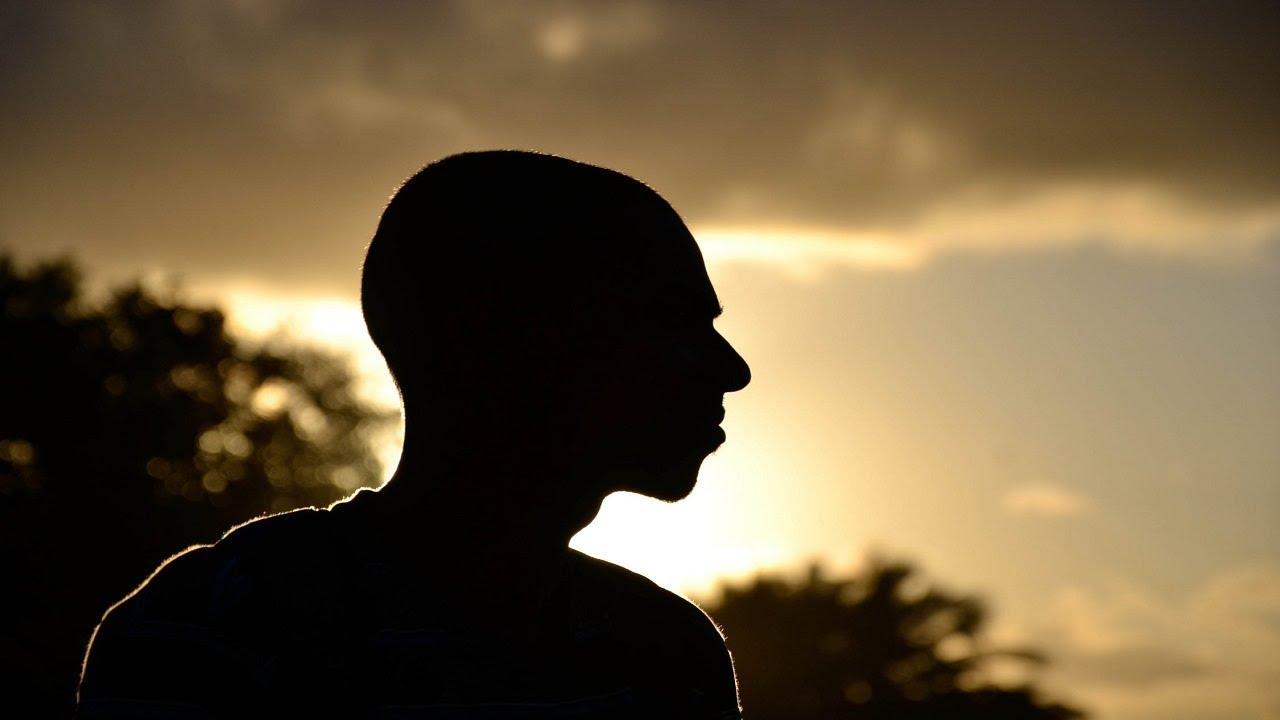 ☢ בול פגיעה - כיצד לקבל ולאהוב את עצמי למרות משקעי העבר? גילוי נדיר מהזוהר הקדוש!