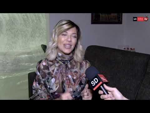 Kija progovorila o svojoj bolesti, novinskim napisima i Slobinoj podršci