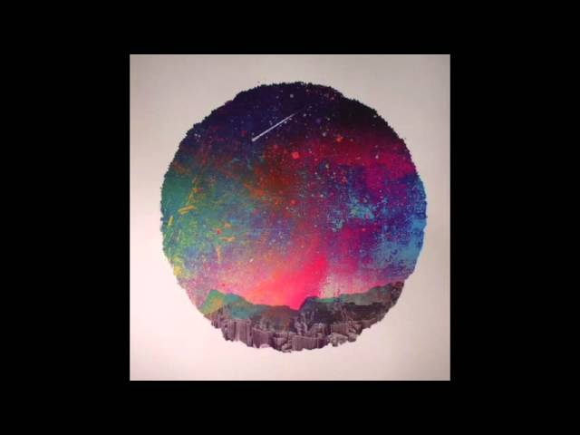 khruangbin-white-gloves-late-night-tales-liaoliao-tw