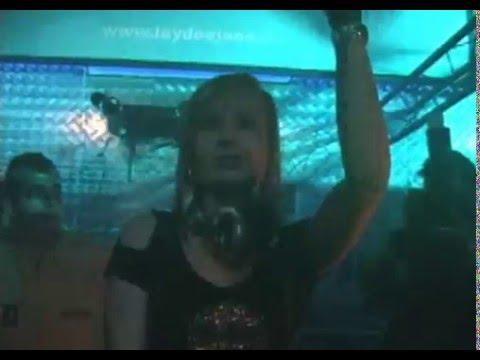 LayDee Jane - Duplex Most 2007