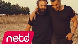 Burak Nazifoğlu feat. Hakan Yeşilkaya - Gelmesin Aklına