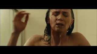 Streaming Movie Review Sicario Kyle Osborne DC Metro Theater Arts Full ...