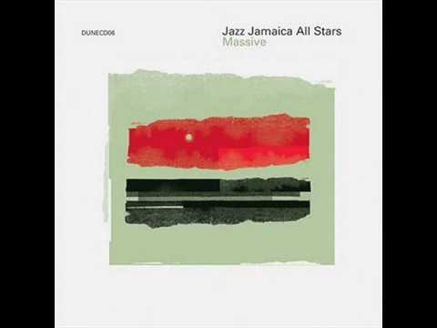 Jazz Jamaica All Stars -