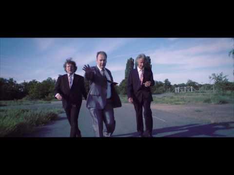 Der Plan - Wie der Wind weht (official video)