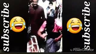 Top 5 funny dance on marfa
