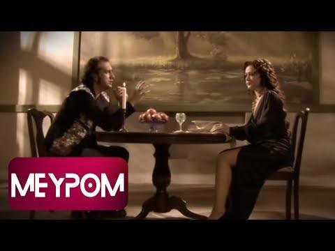 Kıraç - Uyan Sunam Uyan (Official Video)