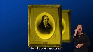 Museo Ninhue: La Cuna de Prat