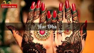 Nindo me Aankho me Pyase khwabo me , Tere Bina Whatsapp status Romantic song