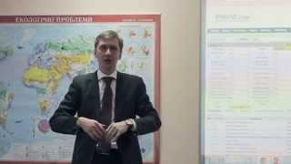 видео Как выбрать акции для инвестиций: рекомендации начинающим