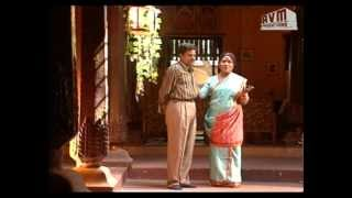 Episode 14: Aachi International Tamil TV Serial - AVM Productions