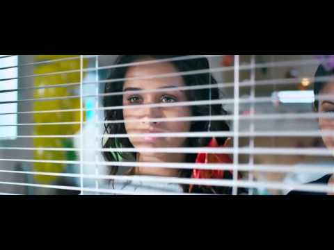 Ek Villain Most Touching scene & song (Must Watch!!!)