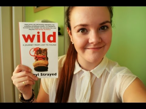 Book Review | Wild by Cheryl Strayed