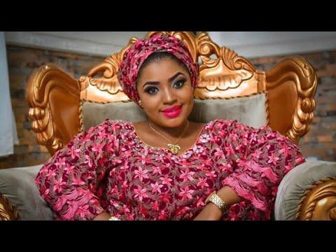Murfi 1&2 Sabon Shiri   Latest Hausa Film   Hausa Movie