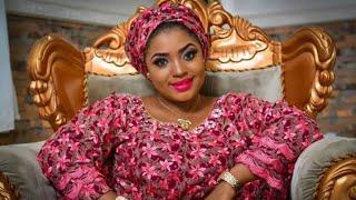 Murfi 12 Sabon Shiri  Latest Hausa Film  Hausa Movie