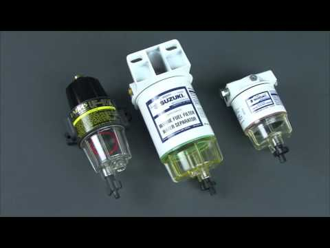 Весь модельный ряд подвесных лодочных моторов honda представлен в диапазоне от 2 до 225 л. С. Эти лодочные двигатели отличает высокая мощность, низкий уровень шума, экономичность и высокая экологичность.