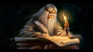 ЭТИ КНИГИ МУДРЕЕ БИБЛИИ - СВЯЩЕННОЕ ПИСАНИЕ ВЕДРУСОВ!