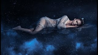 Медитация сна - эта Музыка Унесет Вас в Космос. Rhapsody of the universe Space ambient