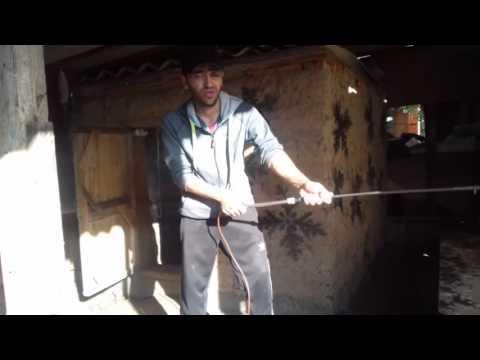 Обработка помещений от блох, клещей, пероедов  Препарат Дельцид
