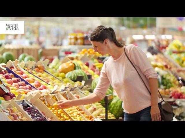 Campanha Nutrientes Para a Vida_GloboNews_maio2020