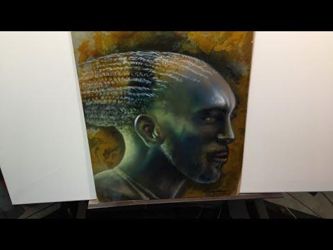 Win a painting https://youtu.be/EsfOmdCKPiQ