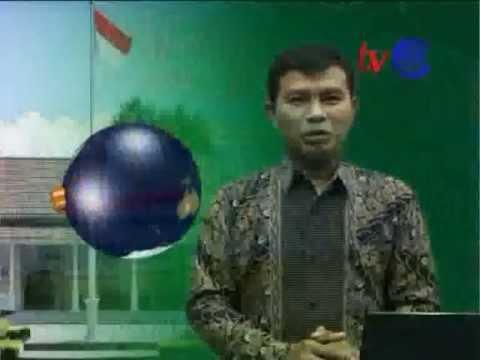 Warta Cianjur (Sunda): Ru, 26 Juni