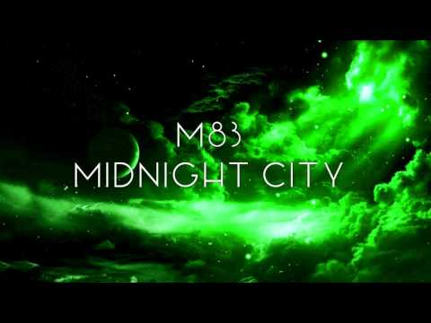 M83 - Midnight City (Instrumental) [Extended]