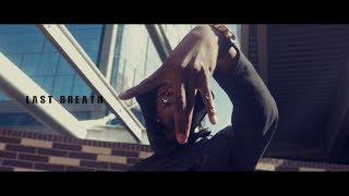 Freeband - Last Breath (Official Video) Panasonic G7 Music Video