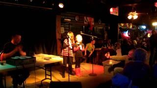 Chartbuster Karaoke I Want A Hippopotamus For Christmas Karaoke