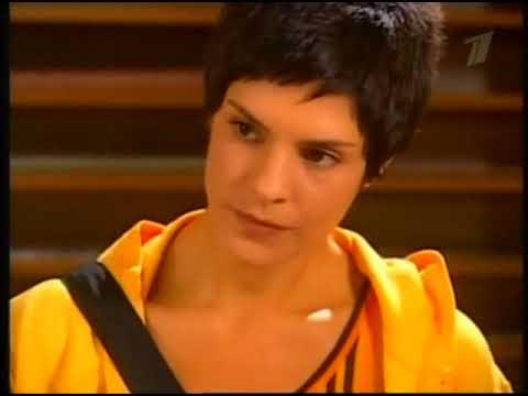 Женщины в любви (135 серия) (2004) сериал