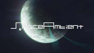 Dreamstate Logic - Starseed Transmissions [SpaceAmbient]