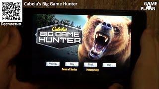 Game Plan #397 'Голодный медведь'