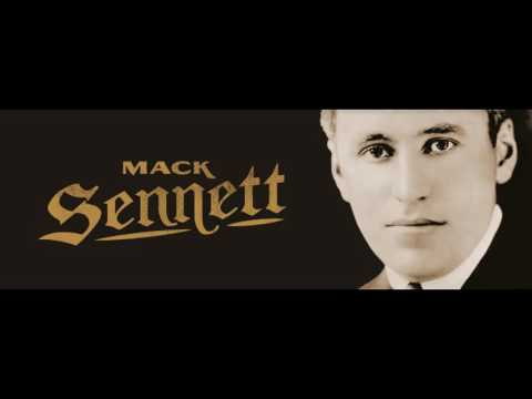 Mack Sennett lived here
