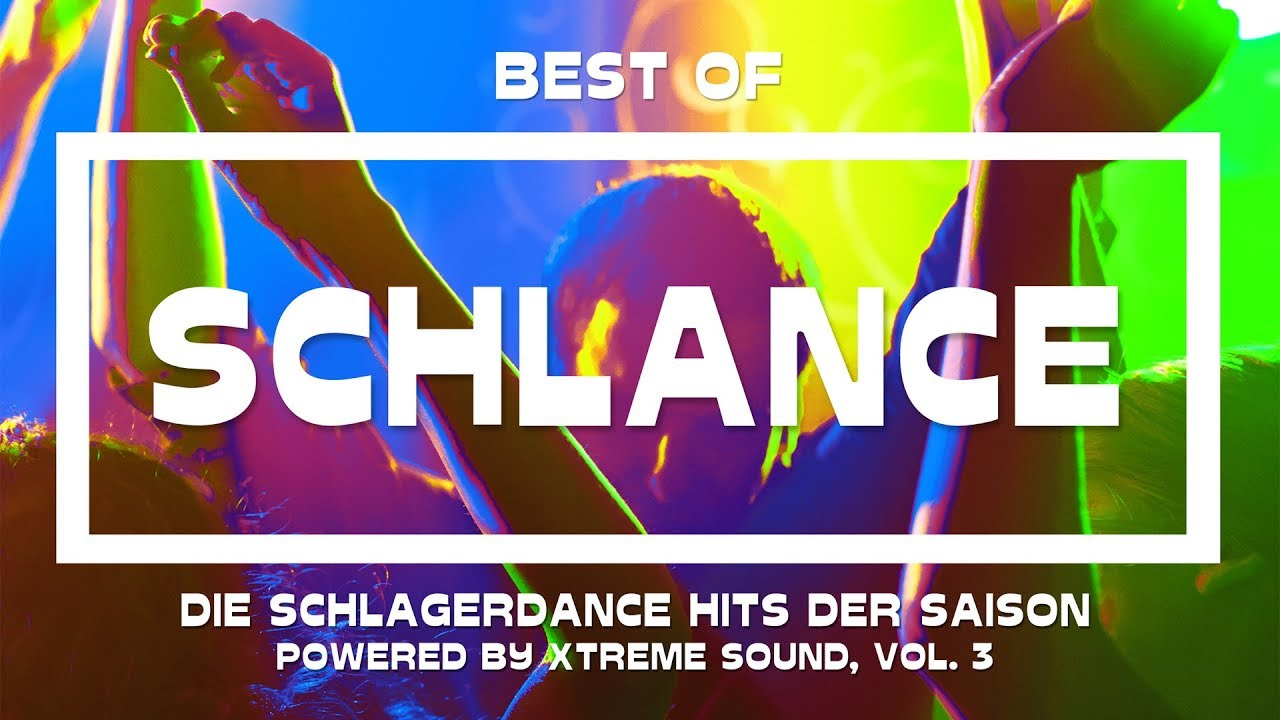 Apres Ski Hits Mix 2019 Schlager Dance Schlance Party Mix Youtube