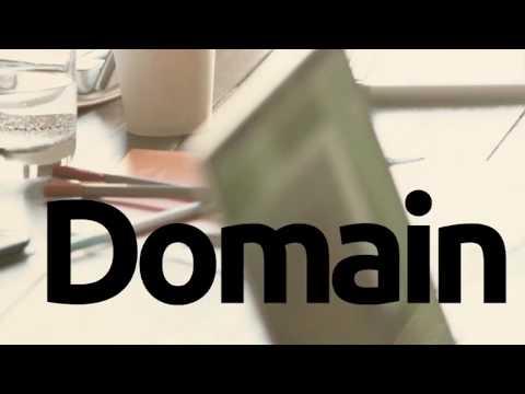 Domain Real Estate 0499DOMAIN