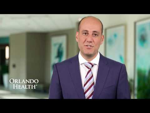 Yamen Smadi, MD