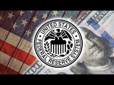 TRADING LIVE FOMC 30/01/19