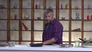 Чугунная посуда побеждает в телепередачи Революция потребления(, 2017-10-04T20:32:18.000Z)